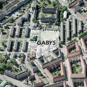 GABYS New School at Nørrebro